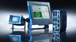 Intelligente Spritzgießfertigung für Medizintechnikprodukte