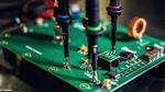 Imec ermöglicht eine echte GaN-IC-Technologie