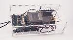 Intelligentes Radar zur kontaktlosen Vitalparameterüberwachung