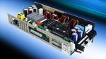 Programmierbar, konvektionsgekühlt und leise