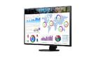 EIZO Business-Monitor FlexScan EV3285