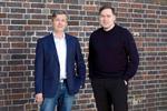 Joint Venture Secustack für eine sichere Verarbreitung von Daten