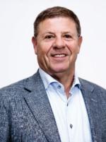 Adam Kablanian tritt die Nachfolge von Gildas Sorin als CEO von Cynora an.