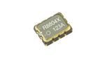 RX8804 DTCXO Echtzeituhr-Module
