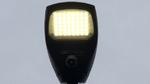 Adaptive Straßenbeleuchtung reduziert Kosten