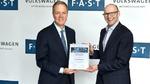 Volkswagen wählt Cree zum Siliziumkarbid-Partner