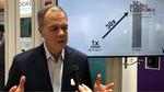 LED-Geschäft geht für 300 Mio. Dollar an SMART Global Holdings