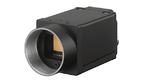 Erstes Software-Entwicklungskit für Kameramodule