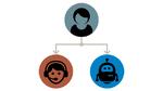 Wie menschlich sollte Kommunikation in Zeiten von KI sein?