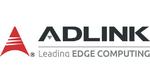 Adlink