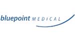 Bluepoint Medical