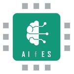 Die KI-Bibliothek für embedded Systeme »AIfES« vom Fraunhofer IMS lässt sich auch auf einem Mikrocontroller einlernen.