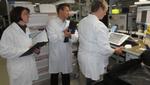 Schurter erhält Erstzertifizierung für DIN EN ISO 13485