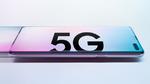 5G-Telefon für Deutschland – aber kein Netz
