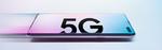 Smartphone-Markt: Silberstreifen 5G?