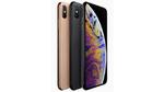 Gewinner und Verlierer des Apple-Qualcomm-Vergleichs