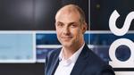 Alexander Zeeh und Samsung Electronics gehen getrennte Wege