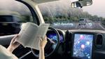 Huawei zeigt Automotive-SoC mit KI-Engine und hoher Performance