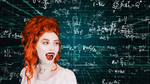 Der Vampir-Effekt der Quantifizierung