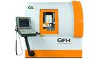 Herstellung minimalinvasiver Instrumente mittels Laserschneiden