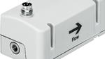 Beatmungsgeräte: Lautlos, schnell und günstig