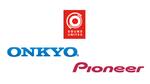 Onkyo will seine Heimaudio-Sparte verkaufen