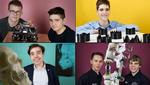 Bundessieger von 'Jugend forscht 2019' gekürt
