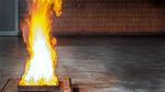 Neufassung der »Brandmeldeanlagen-Bibel«