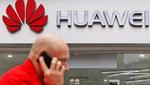 Was können die US-Sanktionen für Huawei-Kunden bedeuten?