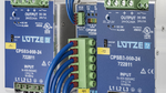 Industrielle Stromversorgungen für weite Anwendungsbereiche