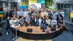 Ideenwettbewerb von VDMA und Fraunhofer