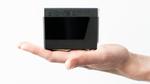 Vollständige Integration von Lidar-Sensoren in Scheinwerfer