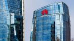 ARM bricht mit Huawei