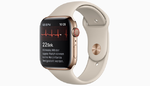 Apple Watch als Gewinnspielpreis