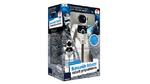 Humanoide Roboter einfach programmieren Franzis Verlag