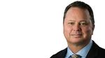 Allen Waugerman neuer CEO von Lexmark