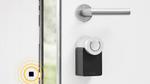 Nuki-Türschloss besteht Sicherheits-Test