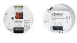 Neue Kompakt-KNX-Schalt-Aktoren