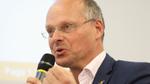 Dr. Olaf Munkelt von MVTec Software