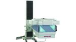 Testsystem für 5G-NR-Bauteile