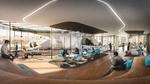 Erster mobiler Landeplatz für Flugtaxis