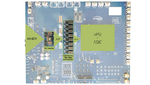 Infineon Technologies, ZSC, PCIM Europe