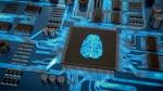 Neuronale Netze effektiv beschleunigt