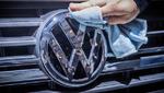 VW erlässt Vorgaben für Nachhaltigkeit bei Zulieferern