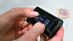 Insulinpumpe: Das Blut unter Kontrolle