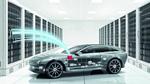 Preevision erleichtert Einstieg in AUTOSAR Adaptive