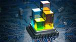 RISC-V-Prozessorkerne auf Konformität testen