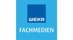 Cluster strategy at WEKA FACHMEDIEN