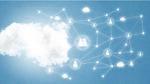 Mit Virtualisierung und Cloud zum