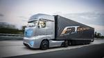 Daimlers Lastwagensparte bündelt Projekte